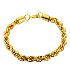 man golden bracelet images China new bangle man gift gold bracelet jewelry set china gold jpg