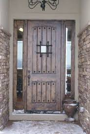 Tips For Selecting The Perfect Door Hardware For Your by Tips For Selecting The Perfect Door Hardware For Your Front Door