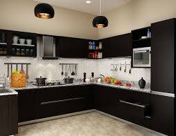 kitchen interior designer kitchen product categories best interior designer in bangalore