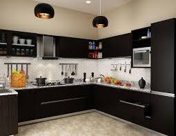 kitchen product categories best interior designer in bangalore k l3 a3 1