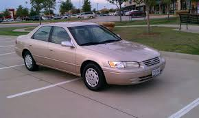 1998 toyota camry 1998 toyota camry 8 best car to buy