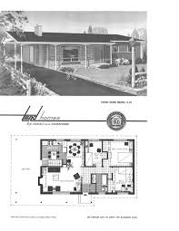 100 different house designs and floor plans 100 different