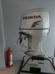 honda bf90 motor google search boat engine pinterest boat