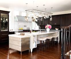 cool kitchen island ideas 12 great kitchen island ideas traditional home