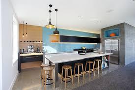 Kitchen Design Awards Winner Kitchen Design Home Ideas