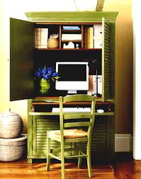 modern office furniture for small office design bookmark small home office design inspiration design bookmark 9057 homelk com