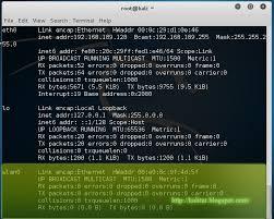 aircrack android cracking wpa2 wifi password using aircrack ng kali linux kalitut