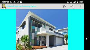 home design exterior app suddenly exterior house painting app paint your home mansion
