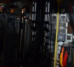 pc specialist dominator a10 amd system review play3r page 2