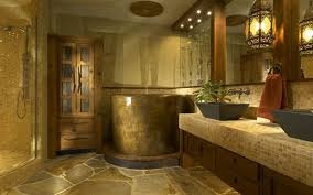 rustic bathroom design decorating your rustic bathroom cast horn designs