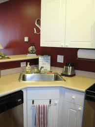 corner kitchen sink ideas decor corner kitchen sink decorjpg for ideas home sweet kitchen