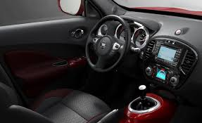 nissan note 2011 interior nissan juke price modifications pictures moibibiki