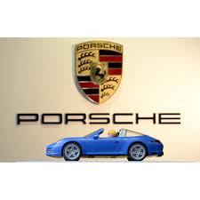 porsche playmobil buy playmobil porsche 911 targa 4s john lewis
