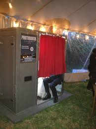 rental photo booths for weddings events photobooth planet photobooth rental out in east hton photobooth rentals from