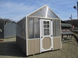 black friday sale 8x12 greenhouse pine creek structures