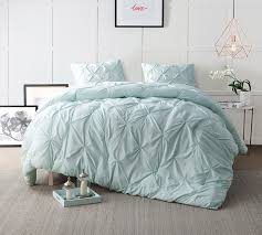 Duvet Cover Oversized King Find Xl King Comforter Sets Hint Of Mint Bedding Sets King Pin Tuck