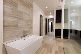 modern bathroom ideas 2014 modern bathroom designs safetylightapp