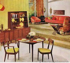 1950s living room mid century ideas 1950s interior interior
