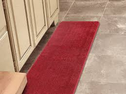 bathroom red bathroom rugs 37 red bathroom rugs red bath mats