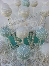 Tiffany Blue Baby Shower Cake - best 25 tiffany blue cakes ideas on pinterest tiffany wedding