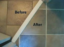 Cleaning Grout With Hydrogen Peroxide Cleaning Tile With Baking Soda And Peroxide How To Clean Tile