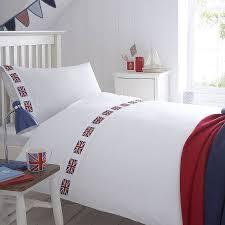 affordable linen sheets bed linen bed linen organic cotton comforter twin eco duvet