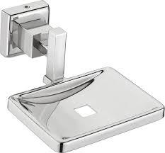 bathroom shoo holder bathroom interior wooden bathroom accessories cheap soap stand