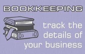 quickbooks apk invoice asap for quickbooks apk 4 5 0 by invoiceasap