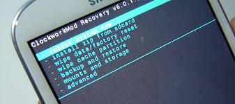 reset factory samsung s3 mini how to enter recovery mode and odin mode download mode on galaxy s3