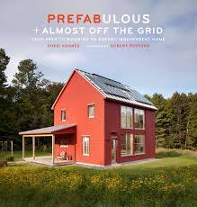 modular home plans washington state