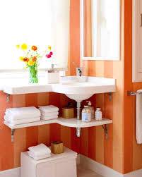 bathroom pedestal sink ideas bathroom corner pedestal sinks for small bathrooms handsome