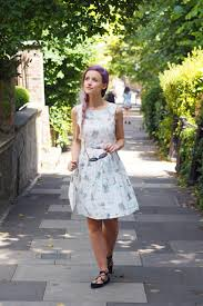 london foodies archives inthefrow
