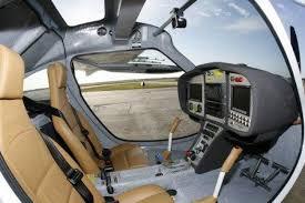 ct light sport aircraft broadened horizons direct flight design ctls light sport aircraft
