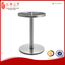 Picnic Table Frame Stainless Steel Table Frame Stainless Steel Table Frame Suppliers