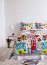 Bhs Duvets Sale Dena Morrocan Garden Bedding Set Bhs Bohemian Decor Pinterest