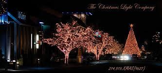 lighting companies in los angeles interesting christmas light companies omaha wichita ks los angeles