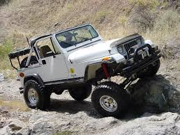 jeep renegade convertible 1991 jeep wrangler information and photos zombiedrive