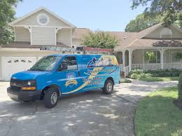 Trane Comfort Solutions About Pinellas Comfort Solutions Clearwater Fl