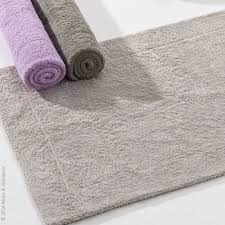 Luxury Bath Rugs 55 Best Bath Rugs Images On Pinterest Bath Rugs Comforter And