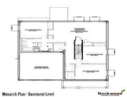 monarch u2013 rockwood homes