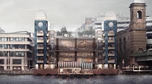 themse gezeiten london nachhaltiges design mit der gezeiten schule in london nekonique