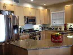 kitchen great kitchen colors painting kitchen cabinets kitchen