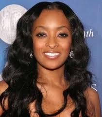 black hairstyles weaves 2015 black women hairstyles best black hairstyles 2015 with weave