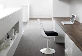 design essentials home office productive home office interior design essentials interior fans