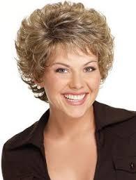 short curly hairstyles for older women worldbizdata com