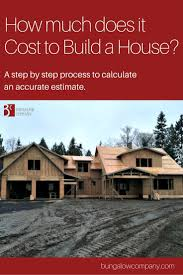 How To Build A Floor For A House Best 25 Build House Ideas Only On Pinterest Home Building Tips