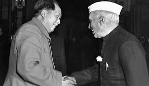road to doklam when will china and india start talking about the