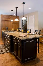 Kitchen And Bath Design St Louis by Kitchen U0026 Bath Remodel St Louis Roeser Home Remodeling