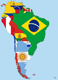 6 Flags Map Image World Flag Map V 2 0 Copia Copia Png Adventure Time