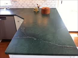 Kitchen Countertops Cost Per Square Foot - kitchen room wonderful granite choices staron countertops